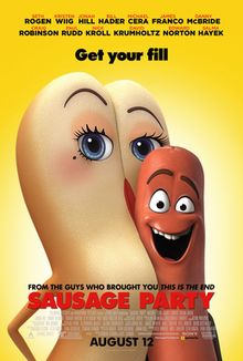 Sausage party movie free download.Sausage party 2016 movie download and watch online.Sausage party film download from downforum.xyz http://www.downforum.xyz/sitelinks/sausage-party-2016-movie-free-download-bluray/