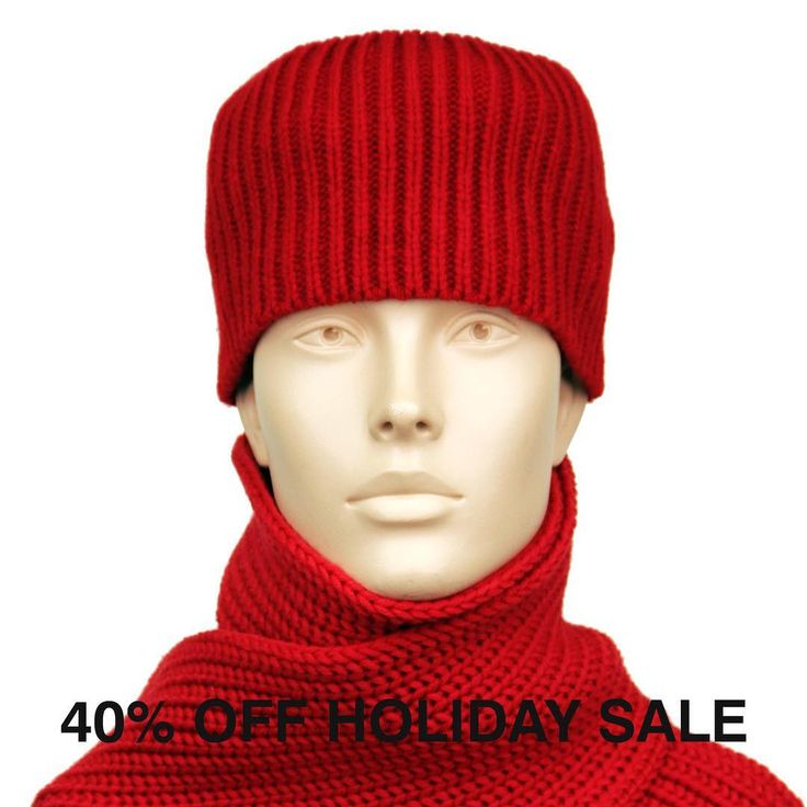 Over 300 yards of premium 100% Extra Fine Italian Merino Wool make our scarves the ultimate in warmth and comfort | This is the good stuff! | 40% Off Sale  Plus free headband with every scar purchase #holidaygifts #scarf #shopping #womensscarves #mensscarf #christmasgifts #knitscarf #Fashion #mensgifts #headband #hat #Redscarf #Skiwear #Christmas #Chicago #cubs #baseball #Stanford #Cardinals #football