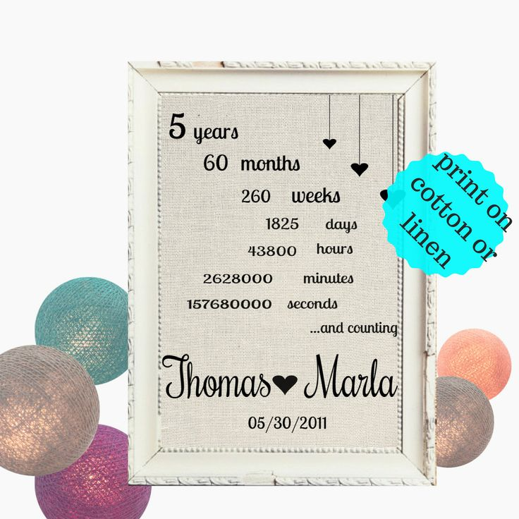 25 Unique 4 Year Wedding Anniversary Ideas On Pinterest Gift For Marriage 3 And Gifts
