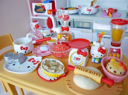 534 best Hello Kitty! images on Pinterest   Hello kitty stuff ...