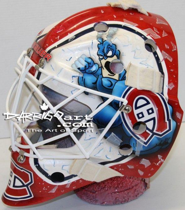 minor league football helmets 317 best casques football images on pinterest football helmets