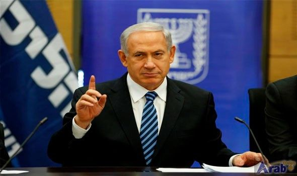 Israeli PM: House of Quds operation attacker will be demolished