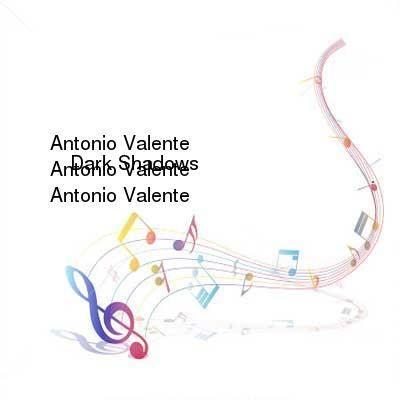 Antonio Valente  Dark Shadows-WEB-2016-iDC
