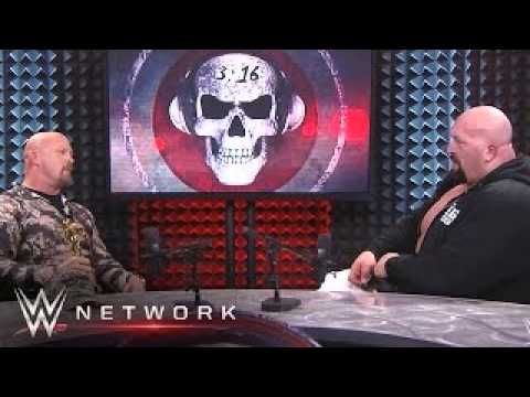 WWE Network: Big Show reveals when he will retire on Stone Cold Podcast