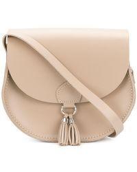 Cambridge Satchel Company | Cross Body Satchel Bag | Lyst
