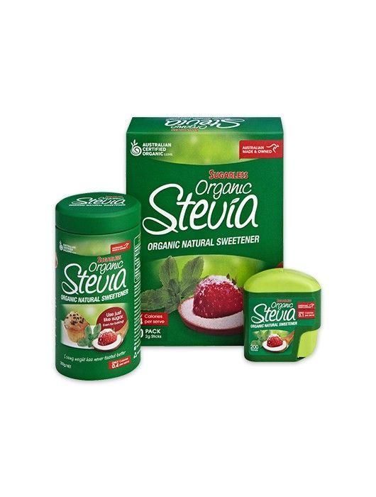 #Sugerless Stevia 200 Tablets #||| শতভাগ নিশ্চিত নির্ভেজাল পণ্যের সম্ভার | সারা বাংলাদেশে ৪৮ ঘণ্টায় হোম ডেলিভারি | পণ্য হাতে পেয়ে মূল্য পরিশোধের সুবিধা (শর্ত প্রযোজ্য) | See more details:  Call For Order at.. +88-01759 888 222 (Bangladesh), ☎ +88-09678 888 222 (Bangladesh),  ☎ +61-1300 134 556 (Australia) এই নম্বরে অথবা অর্ডার করতে আপনার নাম, মোবাইল নাম্বার, ঠিকানা লিখে ইনবক্স করুন আমাদের ফেসবুক পেইজে অথবা কমেন্ট বক্স এ আপনার নাম্বার দিন; আমরাই আপনাকে কল দিবো।  মূল্য দেখতে ও অনলাইন অর্ডার…