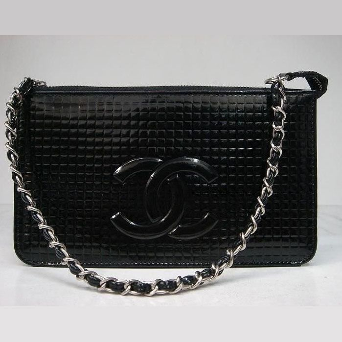 Replica CHANEL Clutch www.chanelcocoreplica.com/replica-chanel-clutch_g5839.html
