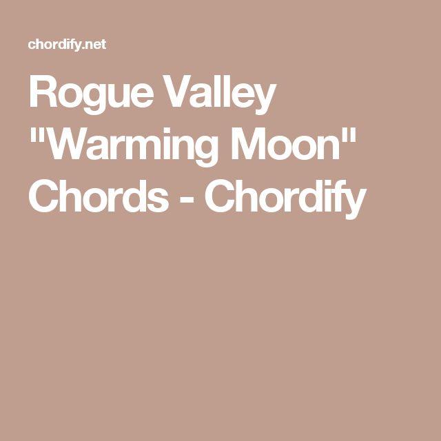 Rogue Valley \