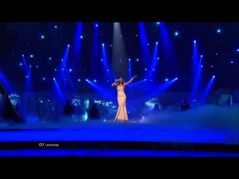 eurovision 2013 belgium love kills