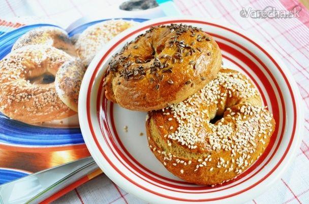 Bagels (fotorecept)