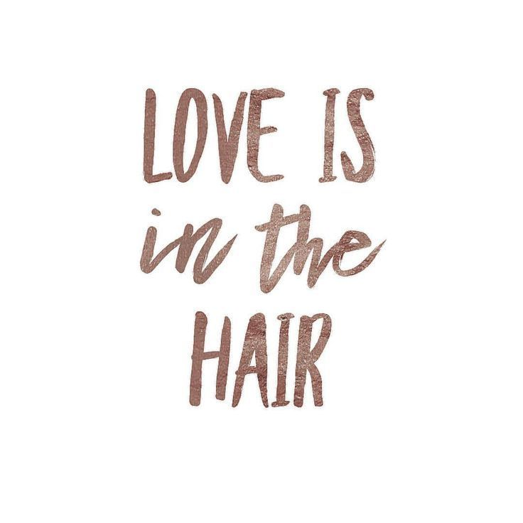 Hair Quotes Luxury Hair Salon Quotes Hair Luxury Quotes