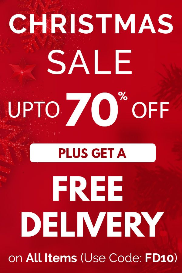 Mary Christmas Uk Free Home Delivery Up To 70 Off On Clearance Items Enjoy Buddies Free Home Delivery On All Ite Bathroom Furniture Bathrooms Online Vanity Units