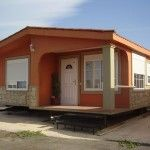 Y u should Consider buying a New Double Wide Mobile Home. Tap🏠2 read@ Science Channel