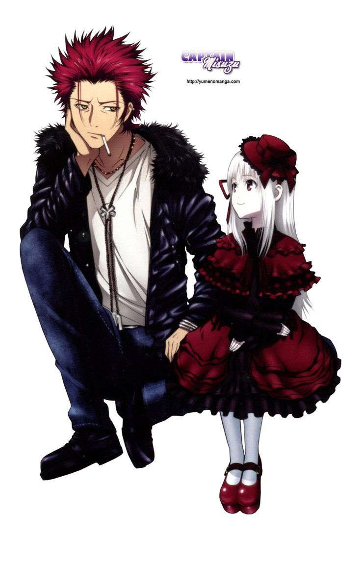 K Anime Characters Anna : Best images about anime on pinterest pirates