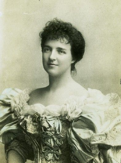 D. Amélia, a Rainha exilada que deixou o coração em Portugal