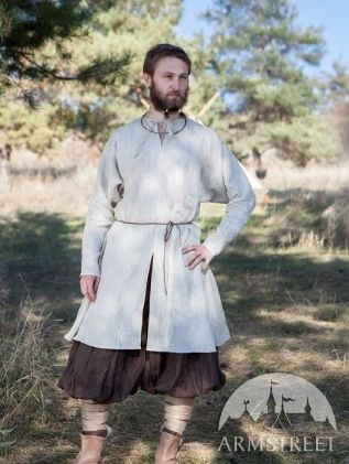 http://armstreetfrance.com/boutique/vetements/sous-vetement-viking-tunique-en-lin