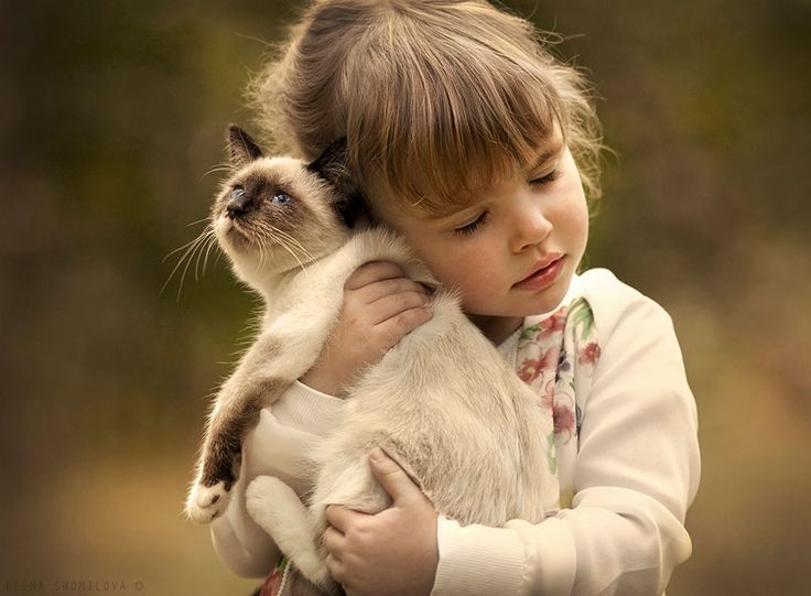 Best Elena Shumilova Images On Pinterest Beautiful Pictures - Mother takes amazing pictures ever children animals farm