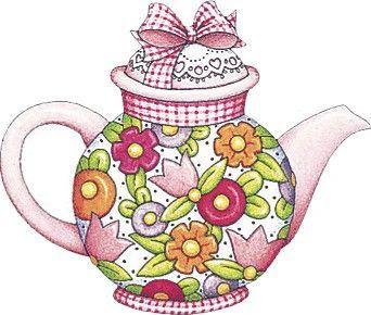M s de 1000 ideas sobre tazas de despedida de soltera en for Tazas de te estilo vintage