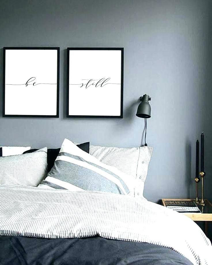 Dining Room Wall Extraordinary Bedroom Art Decor Ideas Beautiful 6 Design Best Decoration Amazon Traditional Wallpaper