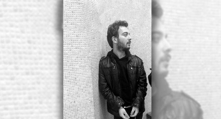 Cumhurbaşkanı Tayyip Erdoğan'a hakaret ettiği iddiasıyla tutuklanan piyanist Dengin Ceyhan için tahliye kararı verildi. Ceyhan, Erdoğan'a hakaret ettiği iddiasıyla 8 gün gözaltında kaldıktan sonra tutuklanmıştı. Ayrıntılar geliyor...…