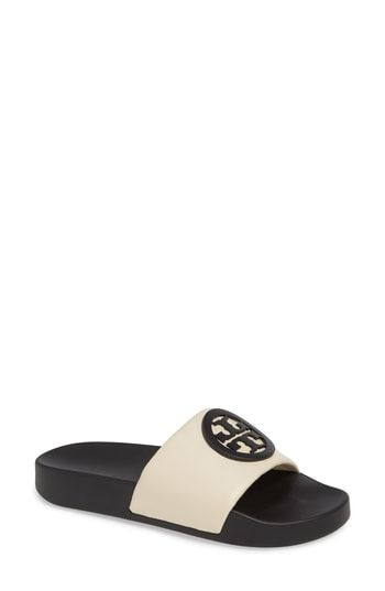395d40499935ee New Tory Burch Lina Slide Sandal (Women) women shoes.   148  topoffergoods  Fashion is a popular style