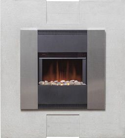 Burley Thames STO http://www.classicfireplace.ca/freestanding-wallmount.html