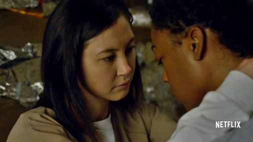 Lesbian Tv Shows, Movies And Web Series 10 Handpicked -3821