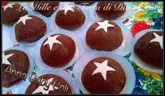 Condividi la ricetta... Condividi la ricetta... RICETTA DI: Anna Gaby Colì Ingredienti per i mooncake al cioccolato: – 90 gr. fecola di patate – 20 gr. farina 00 – 30 gr. cacao amaro – 100 gr. zucchero semolato – …