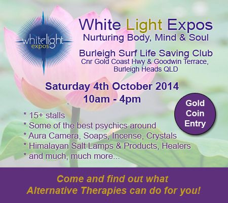 Tarotopia will be attending this event on the 4th October with our large range of tarot and oracle decks including many new released..