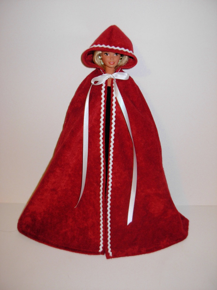 1000 Images About Elf On The Shelf Clothes On Pinterest