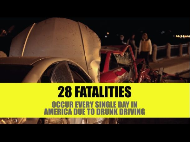 Punitive Damages and #DrunkDriving youtu.be/KyoQ-eZrXjs  #Atlanta #Georgia #attorney #caraccident #legaladvice #dui #personalinjury
