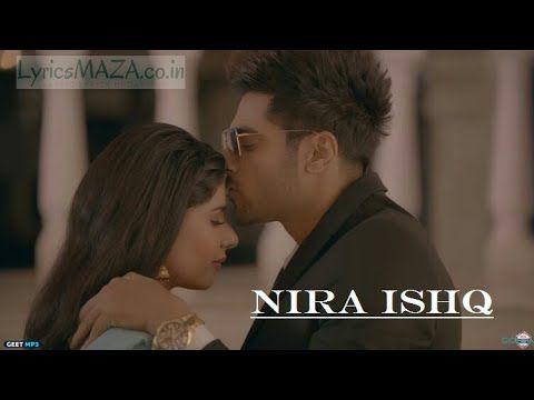 NIRA ISHQ GURI    Official HD Song   new song 2019 ,Dhillon