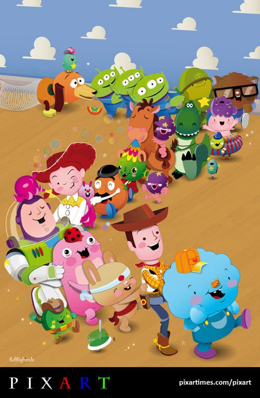 toy story 3 game pc crack forums