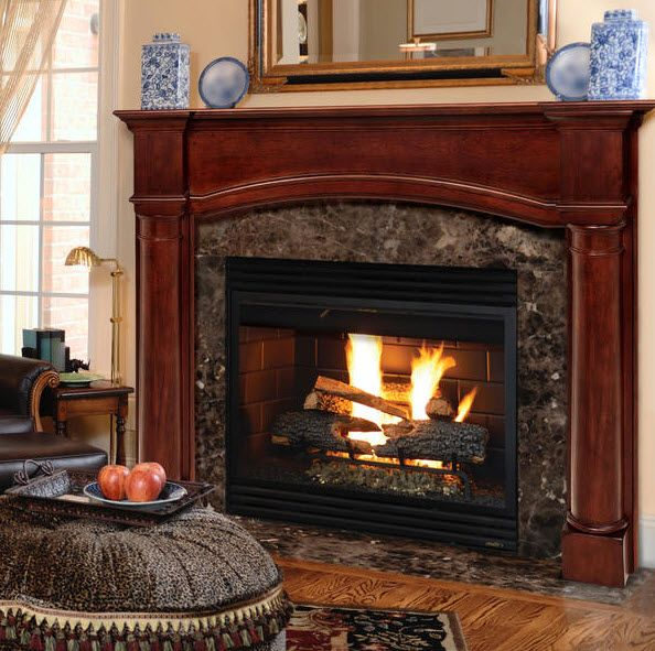 Portable Fireplace Offers Finest Free Standing Electric Fireplaces Wood Fireplace Mantels Fireplace Surrounds Fireplace Mantel Surrounds Wood Fireplace Mantel