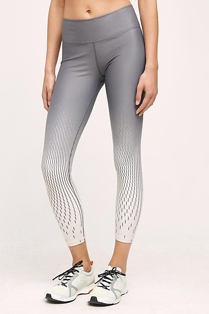 17 Best ideas about Ombre Leggings on Pinterest | Yoga leggings Sport outfits and Athletic outfits