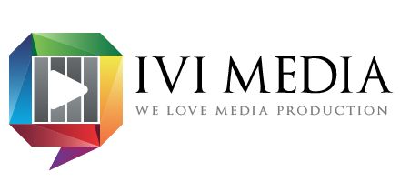 Videograf si Fotograf nunti, botezuri   IVI MEDIA