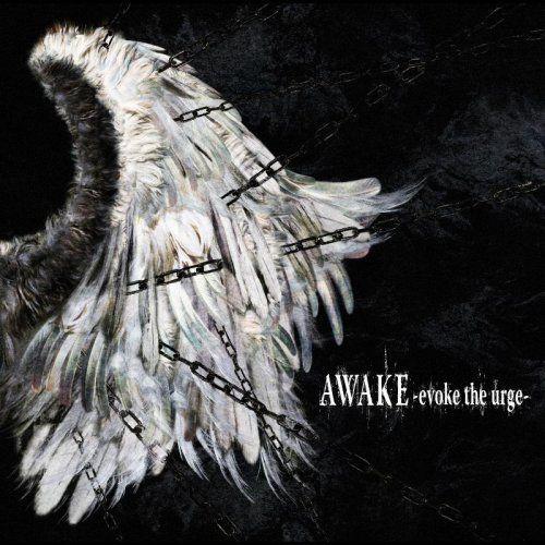 """""""Awake"""", Deathgaze"""