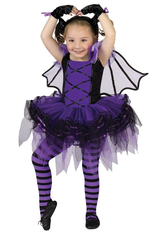 25 best halloween panel ideas cool costumes for for Cool halloween costumes for kids girls