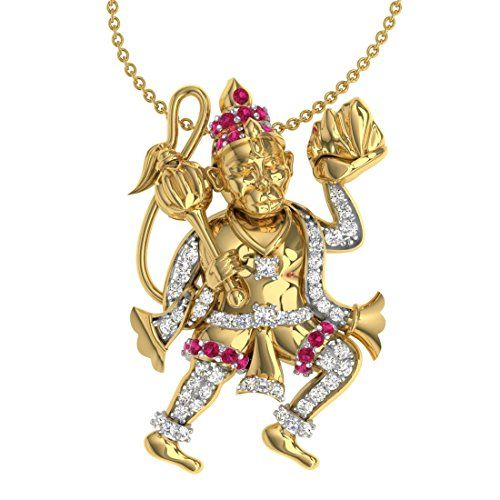 13 best mens pendants images on pinterest hanuman pendanthanuman pendant designshanuman ji gold pendant pricegold hanuman locket mozeypictures Gallery