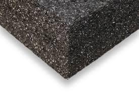 Polyethylene Foam for Plano Case 108442