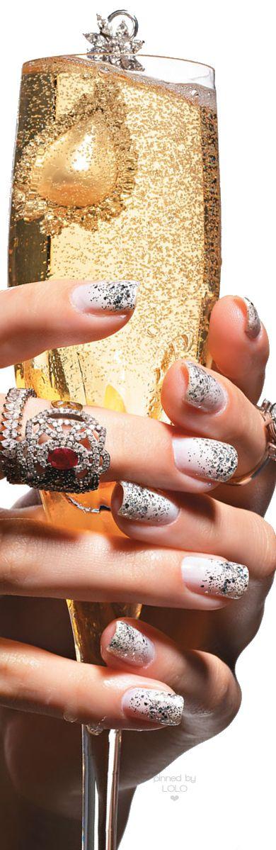 68 best Nails Business Sign ideas images on Pinterest | Inbound ...