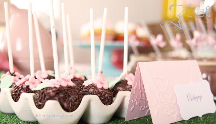 cakepops  https://www.facebook.com/zes.craft