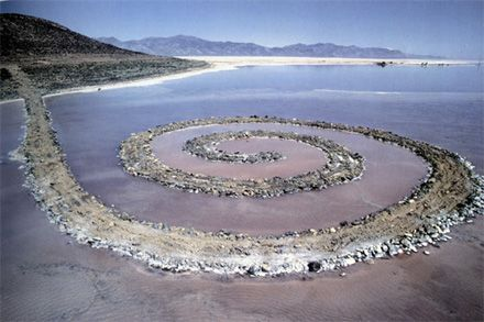 spiral-jetty ... thank you for healing the source
