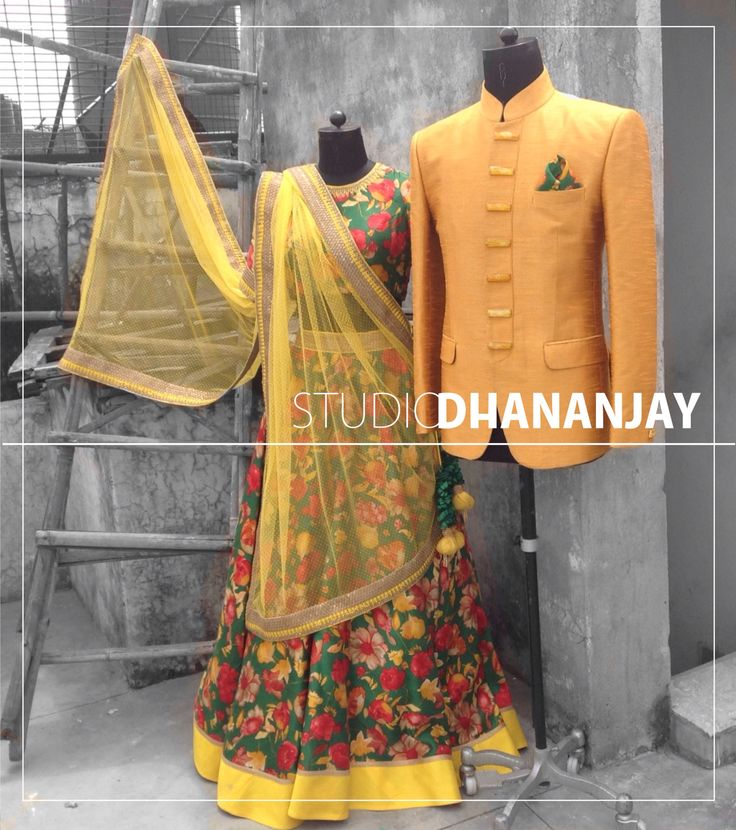 Collection Festive Flowers 2015  www.studiodhanajay.com