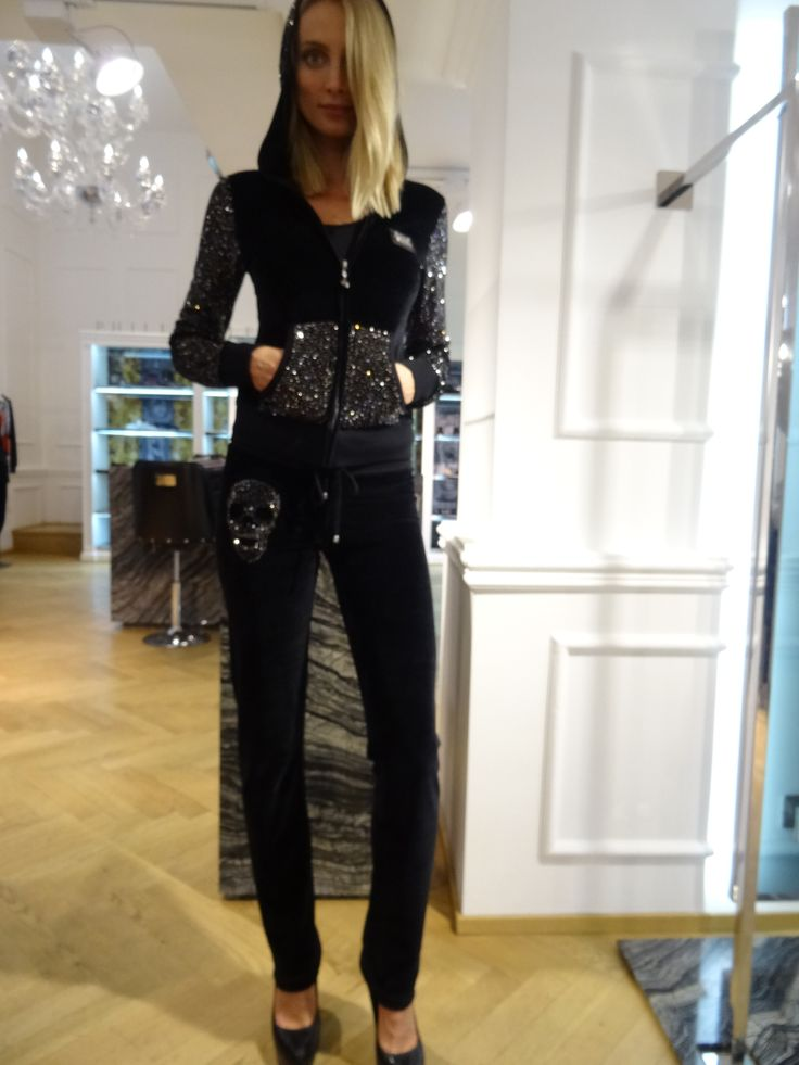 1000 images about philipp plein femme h14 on pinterest boutiques robes and leggings. Black Bedroom Furniture Sets. Home Design Ideas