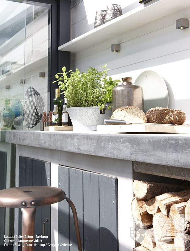25 beste idee n over keuken foto 39 s op pinterest keuken prints keuken kunst aan de muur en - Ideeen buitentuin ...