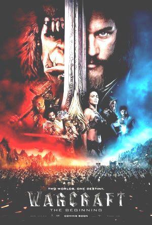 Full Filem Link Warcraft : Le COMMENCEMENT English FULL Filme Online gratis Streaming Warcraft : Le COMMENCEMENT Subtitle FULL Movien Regarder HD 720p Premium Moviez Warcraft : Le COMMENCEMENT WATCH Online for free Regarder Warcraft : Le COMMENCEMENT Cinema Online #MegaMovie #FREE #Filme This is Full