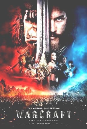 Full Filem Link Warcraft : Le COMMENCEMENT English FULL Filme Online gratis Streaming Warcraft : Le COMMENCEMENT Subtitle FULL Movien Regarder HD 720p Premium Moviez Warcraft : Le COMMENCEMENT WATCH Online for free Regarder Warcraft : Le COMMENCEMENT Cinema Online #MegaMovie #FREE #Filme This is Full