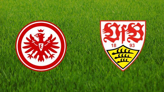 watch sports live stream free | #Bundesliga | Eintracht Frankfurt Vs. VfB Stuttgart | Livestream | 30-09-2017