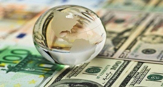 Dolar yükselirken gelişen ülke para birimleri geriliyor
